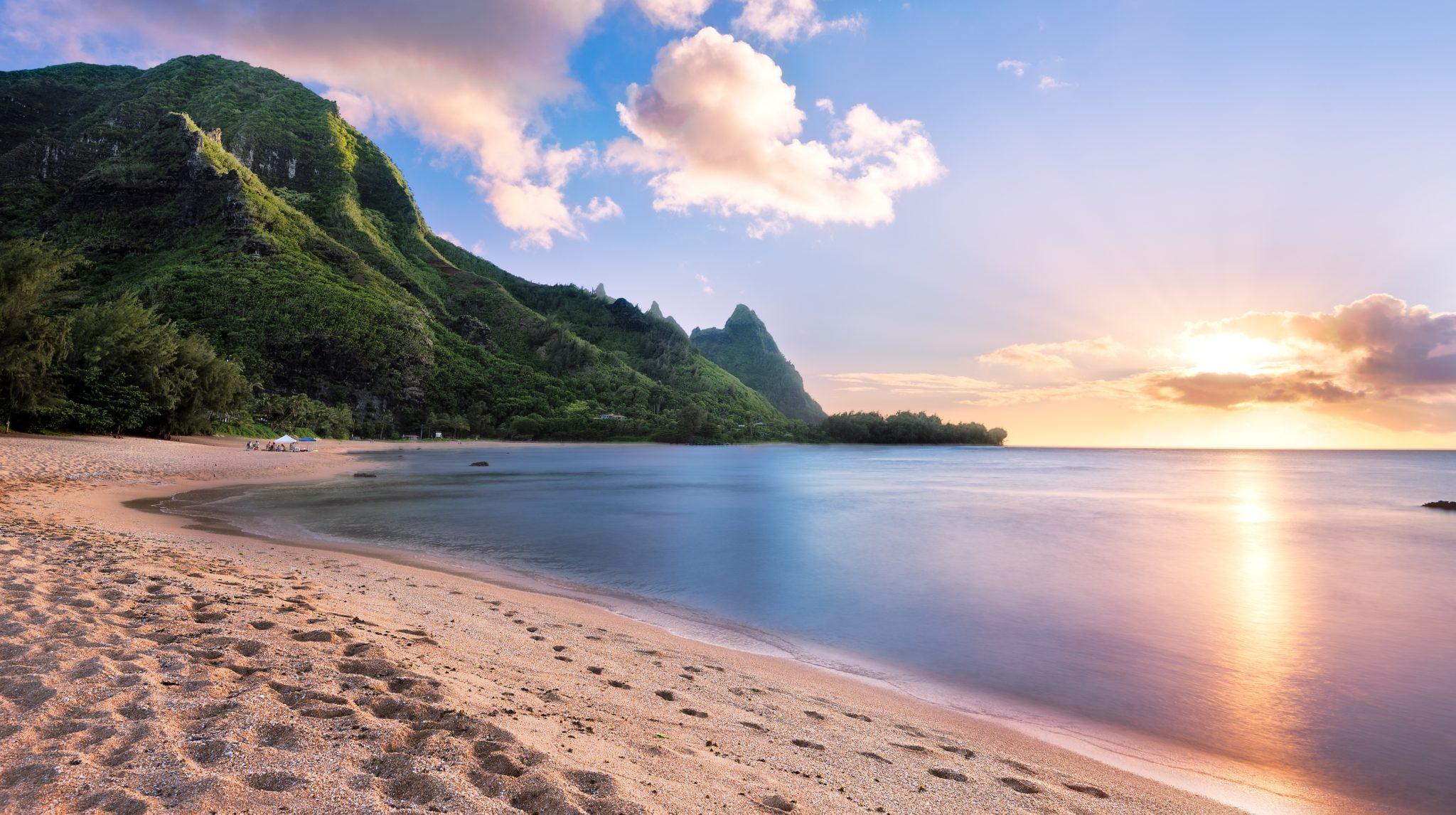 9 Day hawaii itinerary