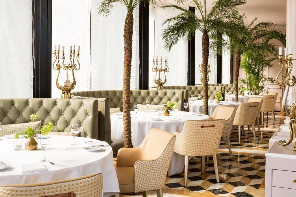 la terrasse hotel victoria jungfrau interlaken restaurants