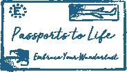 P2L S Logo
